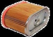 Generac Element Air Filter Pre-Box 0D9723S