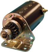 GENERAC MOTOR STARTER LNG (G075255)