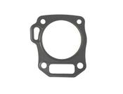 GENERAC CYLINDER HEAD GASKET 0K84300180