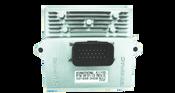 GENERAC ASSY PCB HSB CTRL IGN MODULE  0F3113