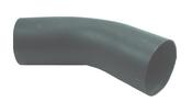 ELBOW EXHAUST 45 DEG  (0C1412)
