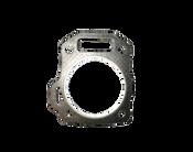 GASKET CYCLINDER HEAD  (0070787SRV)