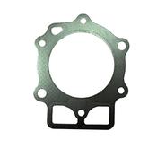 GENERAC GASKET CYLINDER HEAD GTV990  (0C2978)