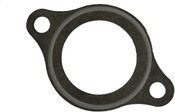 GASKET THERMOSTAT (G048665)