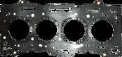 GENERAC GASKET CYL HEAD 0A45310113