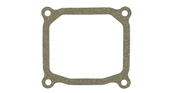 GENERAC GASKET, HEAD COVER (0H58410113)