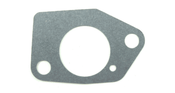 GASKET,CARBURETOR TO SPACER (0G9916)