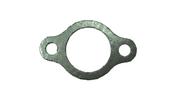 GENERAC GASKET,EXHAUST PORT (0C4138)