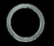 GENERAC GASKET,THERMOSTAT (G0590890605)