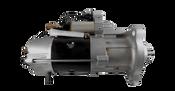 GENERAC STARTER MOTOR (0G10460417)