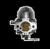 KIT,CARB GH220HS METL LVR&KNOB (0C1535ASRV)