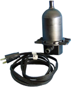GENERAC BLOCK HEATER (HOTSTART) 1800W 120V (084918C)