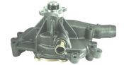 GENERAC WATERPUMP KIT (0C81660122)