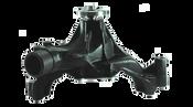 GENERAC WATERPUMP KIT, COOL ('91-'95) (G0767850123)