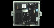 GENERAC PCB RV CONTROLLER ASSEMBLY (0G39770SRV)