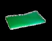 PRECLEANER,AIR GTH990 GASOLINE (0D4511)