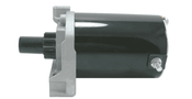 GENERAC STARTER KIT FOR 191/220/360/410 (0E0601ASRV)