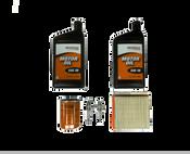 Generac Sm Kit, Portable 10Kw Sae 30 0J7957CSRV