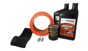 GENERAC SERVICE MAINTENANCE KIT 760/990 HOME STANDBY WITH OIL (0J576700SM)
