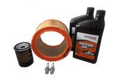 GENERAC SERVICE MAINTENANCE KIT 999 20KW HOME STANDBY 2008 WITH OIL (0J576800SM)