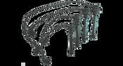 SPARK PLUG WIRE SET 2.4L G2  (0G8854)