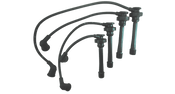 SPARK PLUG WIRE SET 2.4L G2 0G8854