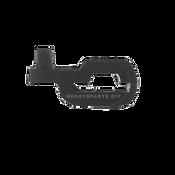 GENERAC SWING LINK  (0H43470279)