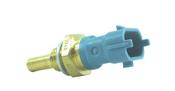 Generac Temp Sensor, Coolant Temp 0G10460753