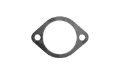 THERMOSTAT GASKET 2.4L (0F89220113)