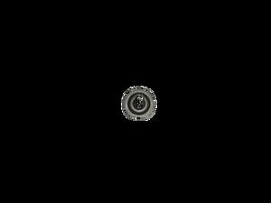 VALVE SPRING SEAT  (0070774SRV)
