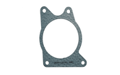 WATER PUMP GASKET (0G02070207)