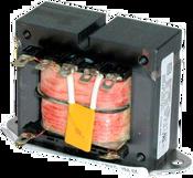 XFMR 240/16V 1VA&56VA W/PTC (0G0627)