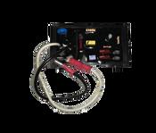Briggs & Stratton Voltage Regulators 314338GS