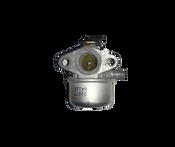 Briggs & Stratton , Carburetor, 498965
