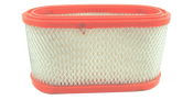 GENERAC ELEMENT AIR FILTER (0H6104)