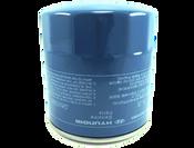 OIL FILTER 2.6L (0F17040317)