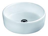 Ceramic Sink S-101
