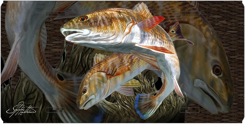 alluminum-license-plate-redfish.png