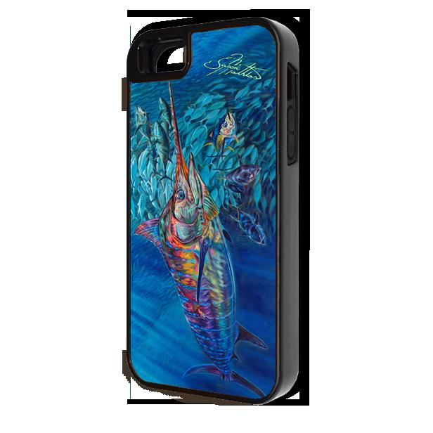 blue-marlin-iphone-5-case-jm.png