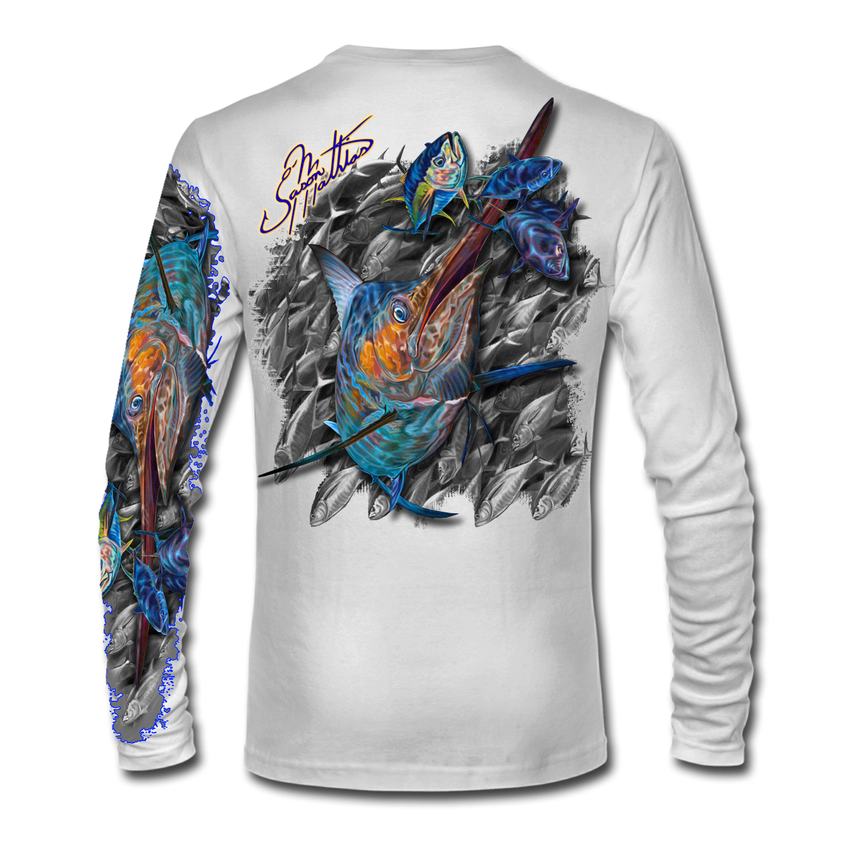 blue-marlin-shirt-white-back-jason-mathias.png