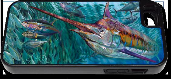 blue-marlin-tuna-iphone-case.png