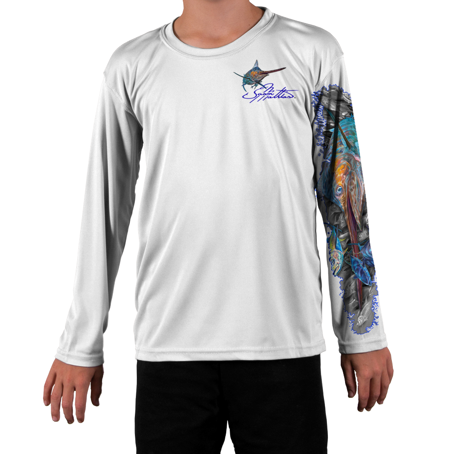 blue-marlin-tuna-white-front-youth-solar-ls-front.png
