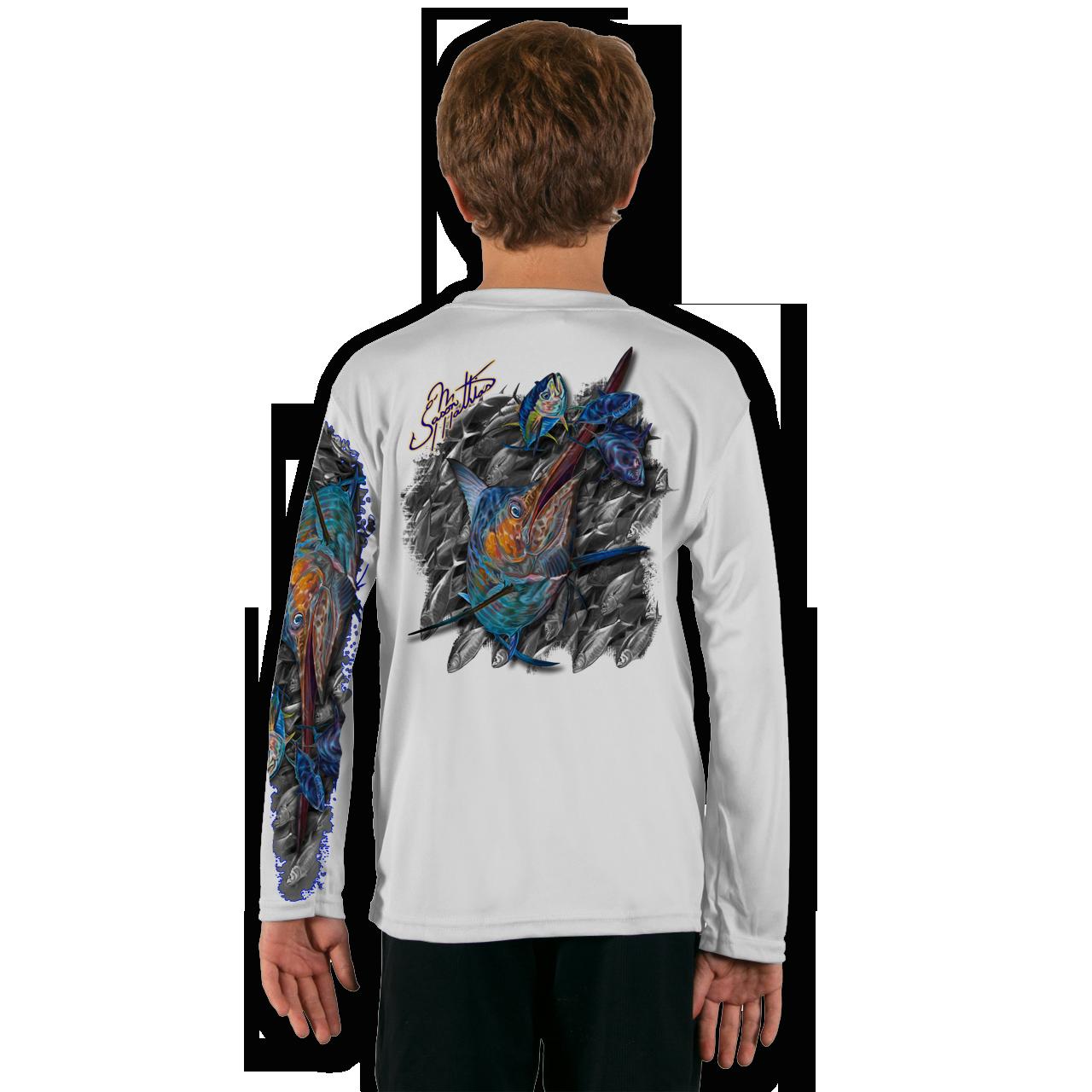 blue-marlin-tuna-white-youth-solar-ls-back-performance-shirt.png