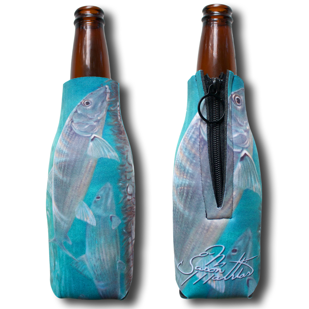 bottle-koozie-bonefish-jason-mathias-art.png