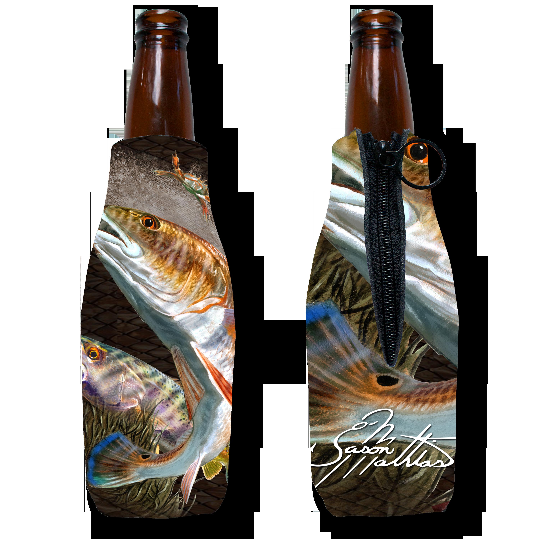 bottle-koozie-redfish.png