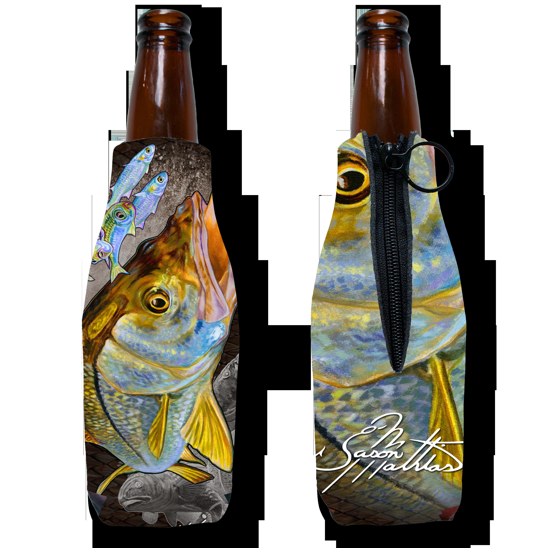 bottle-koozie-snook.png