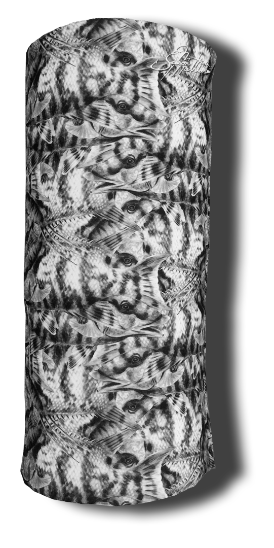 hogfish-camo-pattern-jason-mathias-art-buff-facemask.png