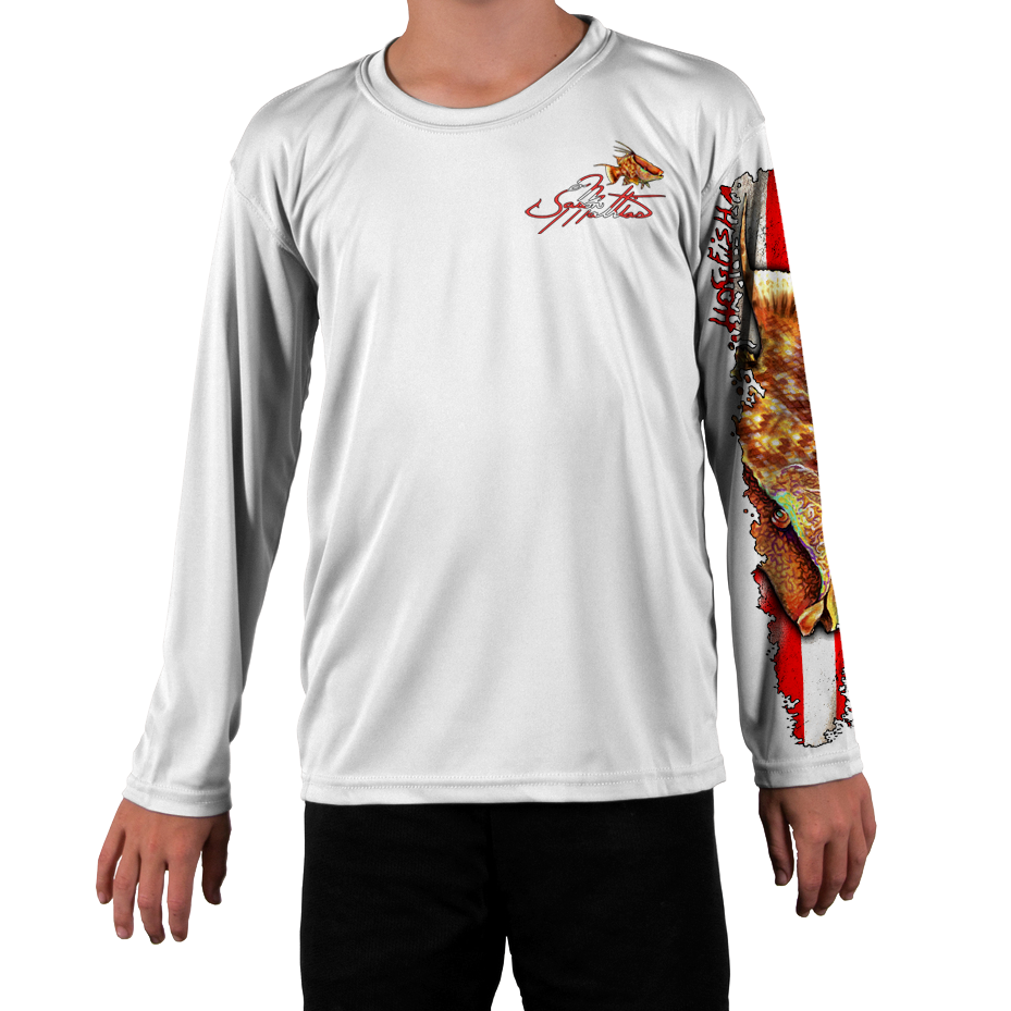 hogfish-dive-white-front-youth-solar-ls-front.png
