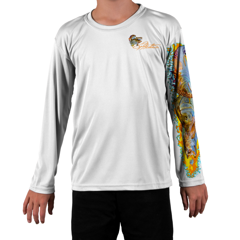 inshore-slam-white-front-youth-solar-ls-front.png