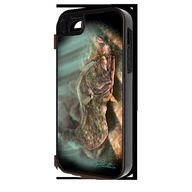 iphone-5-case-fluke-flounder-jason-mathias-.png